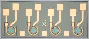 PDCA04-70-GS