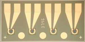 PDCAxx-20-SC