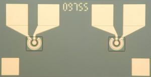 PDCA02L-24