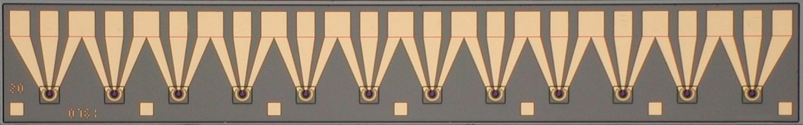 PDCA12-20