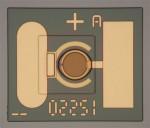 XS Photodiode Line