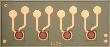 PDCA04-65_sml