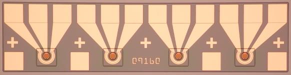 PDCA04-20-S